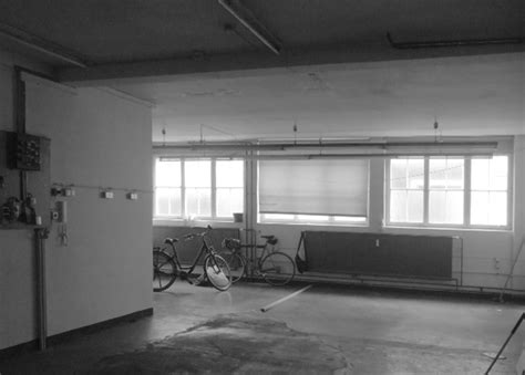 werkstatt umbauen umbau werkstatt zur wohnung beller k 228 ser architekten