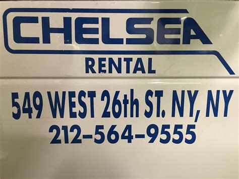 cheapest truck rental cheap cargo vans rental related keywords and tags rent a