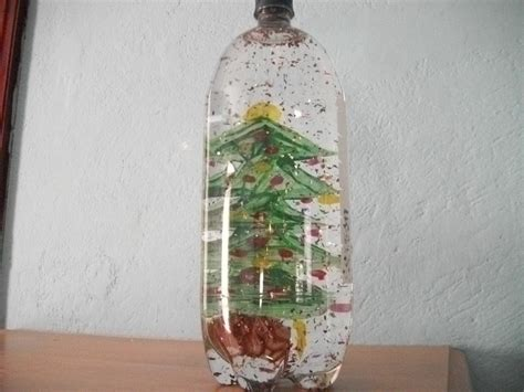 113 best images about soda bottle crafts on pinterest