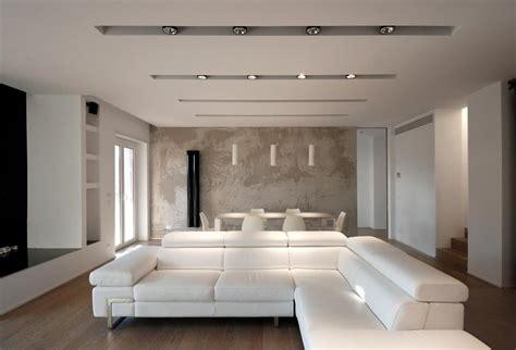 C Nel Yuni 3 Ruang industrial chic apartment bicuadro