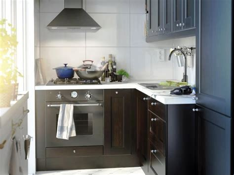 small kitchen makeover ideas on a budget simple ways small kitchen makeovers awesome homes