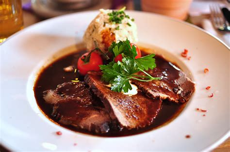 best dishes top dishes of europe taste the best of european cuisine