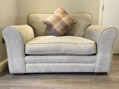 snuggle sofas for sale beautiful grey snuggle sofa couch seat for sale in