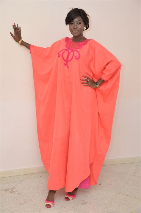 bubu styles senegalese blogger senegalese outfit quot bubu quot lookbook