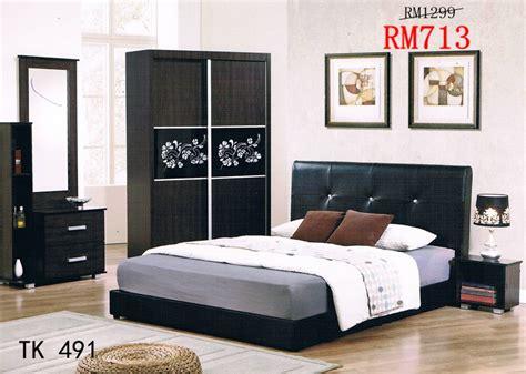 ideal furniture bedroom sets bedroom furniture ideal home furniture