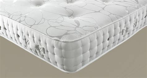 Luxury Firm Wants In Their Pocket by Luxury Lambswool Emperor Pocket Sprung Mattresses