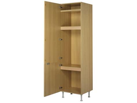meuble armoire cuisine meuble armoire cuisine mobilier design d 233 coration d