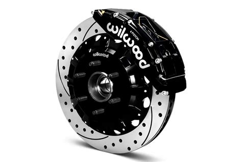 wilwood high performance disc brakes 1970 plymouth wilwood disc brakes pads rotors calipers kits
