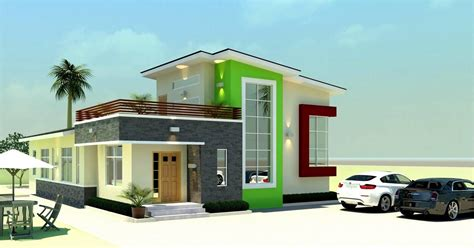 adron homes and properties limited vacancy crib