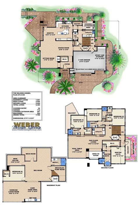 modern contemporary house floor plans majorica house plan 2 story modern contemporary home floor luxamcc
