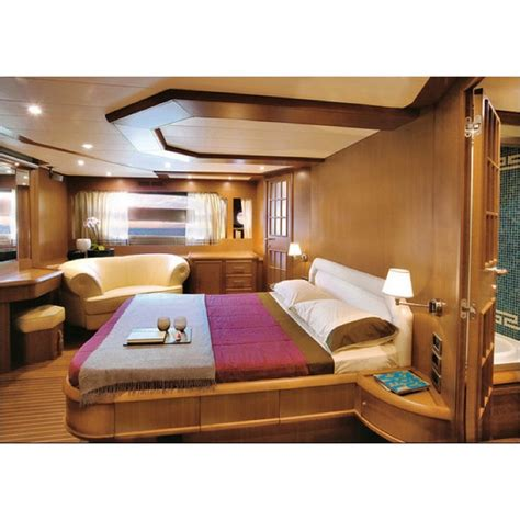 cruise ship bedroom pinterest discover and save creative ideas