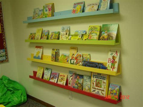 Church Nursery Decor Church Nursery Decorations Decorating Ideas For A Church Nursery Room Decorating Ideas Home