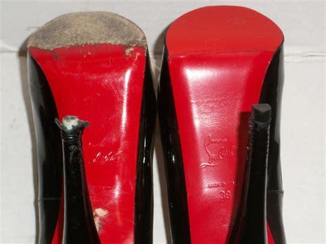 secret irca manhattan shoe repair repair pix