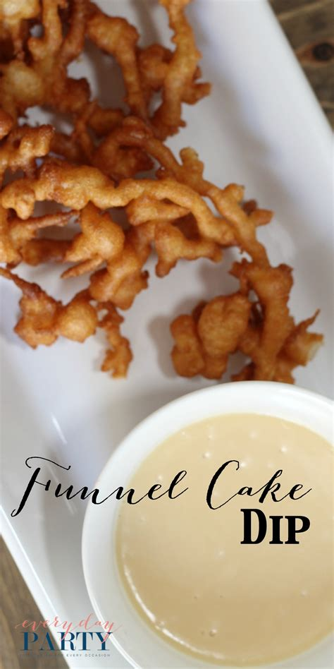 100 funnel cake sticks before and after results funnel cake nutritional information