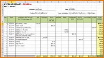 expense form template excel pin expense reimbursement form microsoft excel document