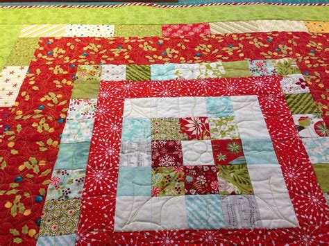 Quilt Projects For by You To See A Nicu Quilt For Project Linus