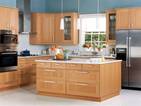 kitchen design ideas an ikea kitchen with fewer wall cabinets ikea kitchen space planner hgtv