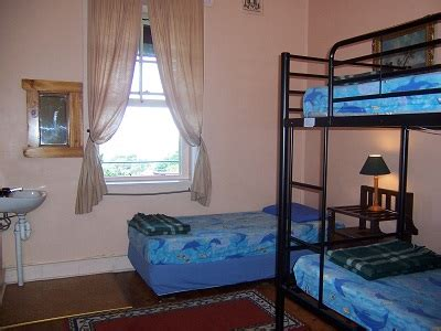 hostel pondicherry hostels in puducherry working hostels students hostels