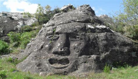 cerro largo department intendencia de cerro largo paso centuri 243 n destino de turismo en cerro largo