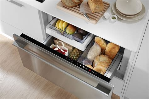 fisher paykel cool drawer panel ready rb36s25mkiw dcs cooldrawer 36 quot single drawer