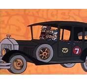 Los Autos Locos Wacky Races  Opening YouTube
