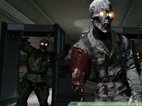 call of duty black ops zombies 1 0 5 apk how to freeze zombies in call of duty black ops 6 steps
