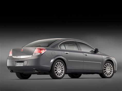 how can i learn about cars 2009 saturn astra navigation system saturn aura specs 2006 2007 2008 2009 autoevolution