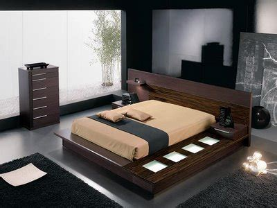Bedroom Furniture Packages Uk Cheap Pine Bedroom Furniture Packages Home Attractive
