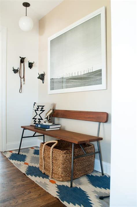 entry ways 10 ways to style statement art