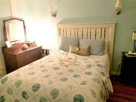 bed and breakfast tybee island tybee island is savannah s beach vacation getaway in the lowcountry