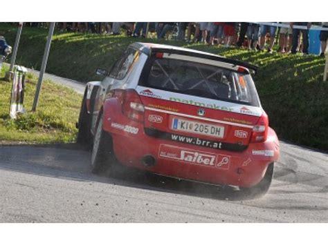 skoda fabia s2000 for sale škoda fabia s2000 no 27 rally cars for sale racemarket