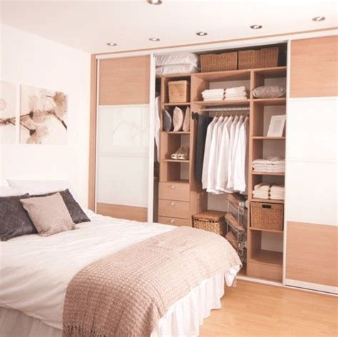 tidy bedrooms tidy bedrooms neutral bedroom wardrobe for the home
