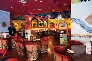 westchester restaurant preview bravo tacos tequila