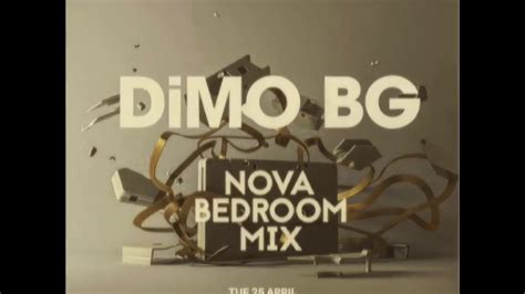 bedroom premium march 2014 mixed by dimo bg mascota bedroom mix 2018 dutchfreecard