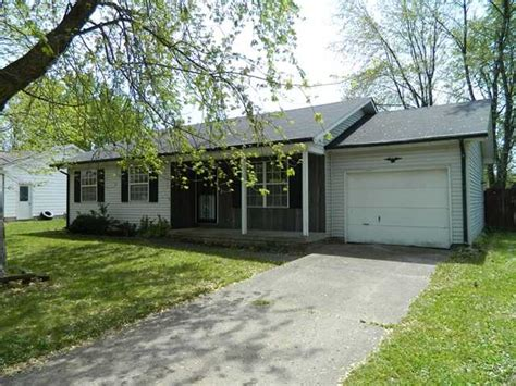 houses for sale lebanon indiana lebanon indiana reo homes foreclosures in lebanon indiana search for reo