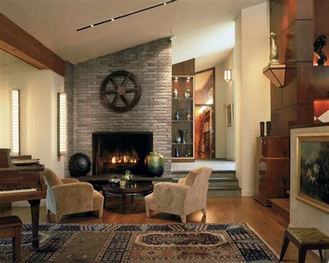 open seating living room photo page hgtv