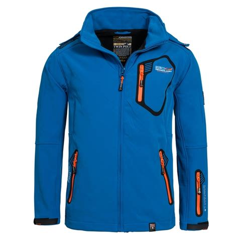 Ebay Norway | geographical norway giacca uomo softshell giacca giacca