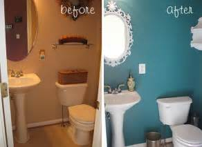 Best Paint Colors For Small Powder Rooms Powder Room Paint Colors Native Home Garden Design
