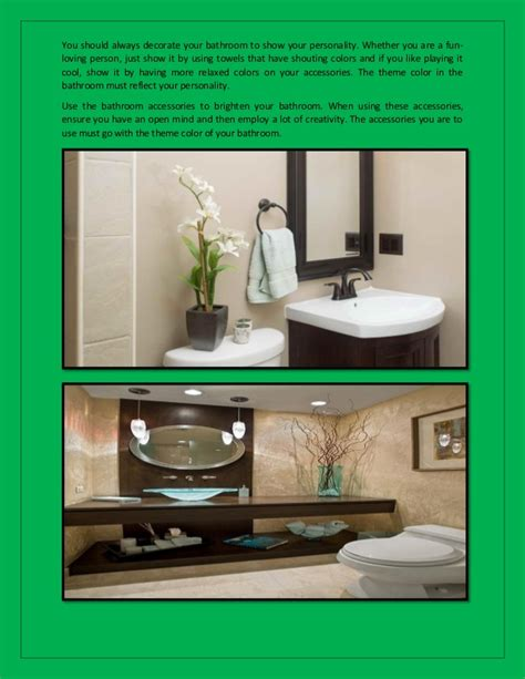 Bathroom Accessories Singapore Bathroom Accessories In Singapore Just How To Get The Best