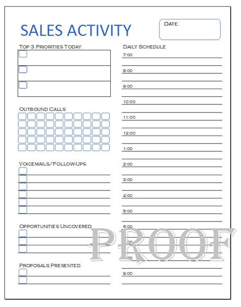 excel templates excel spreadsheets