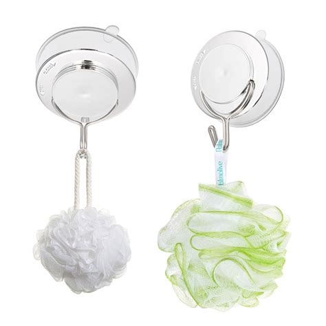 bathroom suction hooks online get cheap suction shower hooks aliexpress com