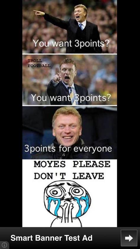 Troll Football Memes - troll football get lastest football memes ios