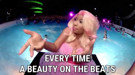 Beauty And The Beast Nicki Minaj Mp3 Download | justin bieber nicki minaj beauty and the beast mp3
