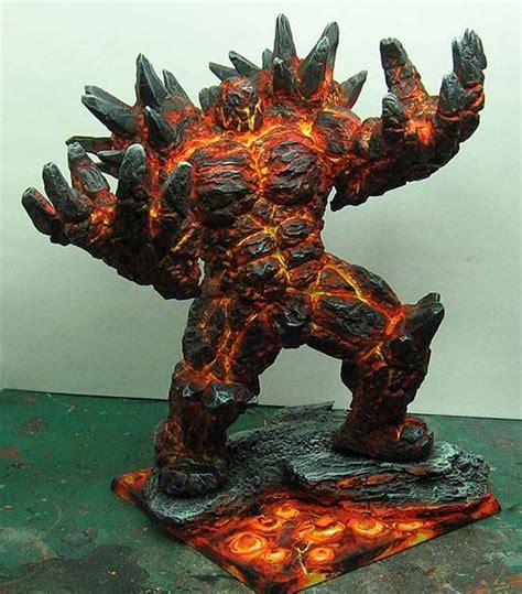 Painting Miniatures by 205 Best Images About Diorama Projects And Tips On