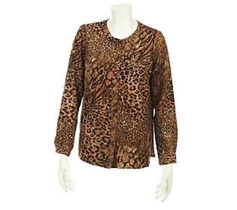 Http Www Qvc Com Sweepstakes - 49 best images about susan graver qvc style board on pinterest qvc tunics and sleeve