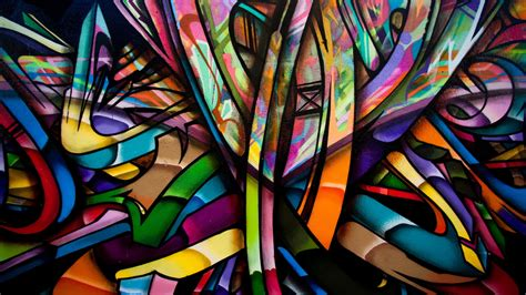 imagenes abstractas de grafitis graffiti full hd fondo de pantalla and fondo de escritorio