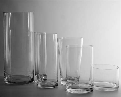 Bulk Glass Vases For Centerpieces by Vases Design Ideas Stunning Wholesale Vases Bulk Flower
