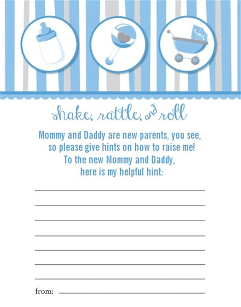 Baby Shower Thank You Notes Exles by Baby Shower Notes Baby Shower Thank You Notes Printable