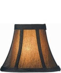 cheap chandelier l shades impressive country metal l shades l shade country