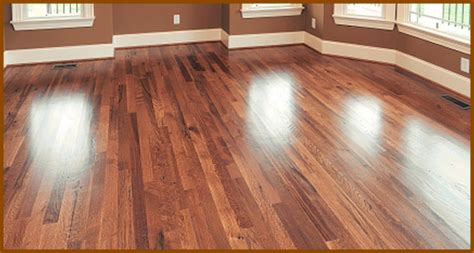 Best Quality Laminate Flooring Laminate Flooring Cost Laminate Vs Wood Veneer Vs Solid Wood 2 Wood Or Laminate Floor In
